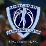 Kenny Smith Basketball Camp